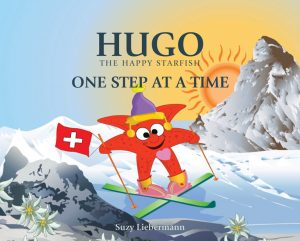 HUGO-title-one-step-at-a-time-zermatt-matterhorn-childrens-book-about-the-matterhorn-zermatt-character-education